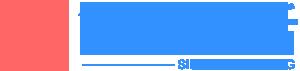 2019猪你快乐,新年启用新logo!-2