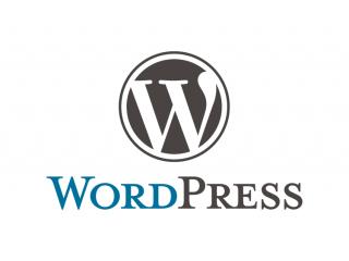 WordPress 5.5.x版本评论倒序楼层为0解决办法