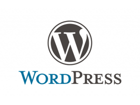 WordPress 升级4.2版后的问题修正
