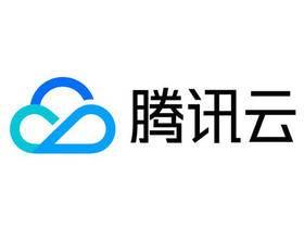 博客搬迁至腾讯云,欢迎互访交流!