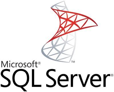记录SQL SERVER过期无法启动的解决办法