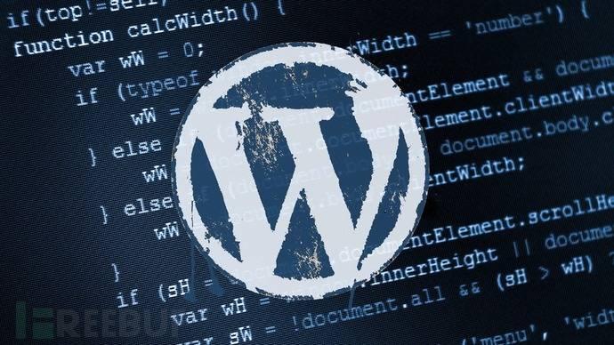 解决网站被利用xmlrpc.php文件攻击问题方法